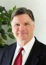 John Stephen McCaffrey Attorney at Law