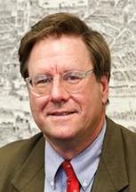 John Alden Stevens Attorney at Law