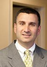 Allan Charles VanDeMark Attorney at Law