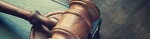attorneys at law Ithaca, Elmira, Auburn and Watkins Glen