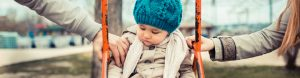 Child custody attorneys in Ithaca and Syracuse