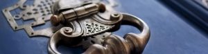 Real Estate attorney in Ithaca, Elmira and Syracuse