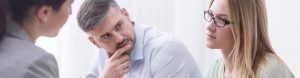 divorce-lawyer-cortland-ithaca-watkins-glen
