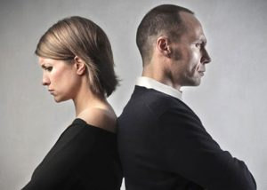 Matrimonial lawyers in Ithaca and Syracuse
