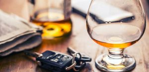 DWI lawyers in Ithaca and Syracuse