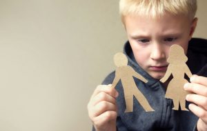 child-support-attorneys-ithaca-elmira-auburn