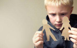 child-support-attorneys-ithaca-elmira-auburn