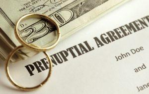 Divorce Lawyers in Ithaca, Binghamton, Elimra, Cortland, Auburn NY and Syracuse