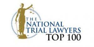 Family Lawyers in Ithaca, Syracuse, Elmira and Binghamton