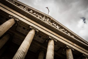 What is Considered a Personal Injury Under the Law in New York State?