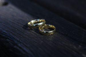 divorce lawyers in Ithaca, Syracuse, Elmira and Binghamton