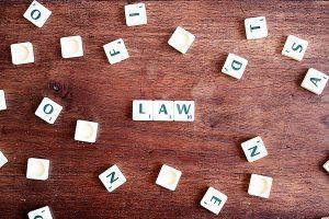 divorce lawyers in Ithaca, Syracuse, Binghamton and Elmira