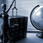 Divorce Lawyers in Ithaca and Syracuse