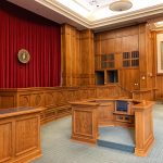 New York will see Changes to Court System Post COVID-19
