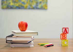 New York Schools Re-Opening During COVID-19 Create Child Custody Concerns