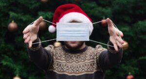 Dealing with Child Custody Issues During the COVID Holidays