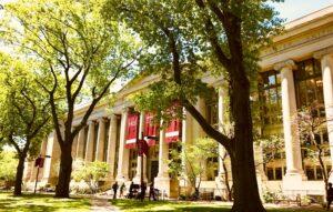 divorce lawyers in Ithaca, Syracuse, Binghamton, Elmira and Cortland