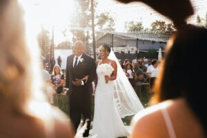 Matrimonial Law Items to Keep in Mind Before You Plan to Marry