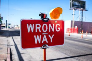 Common Mistakes That Can Cost You in a Personal Injury Case