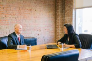 Alternatives to Going to Trial in Personal Injury Cases